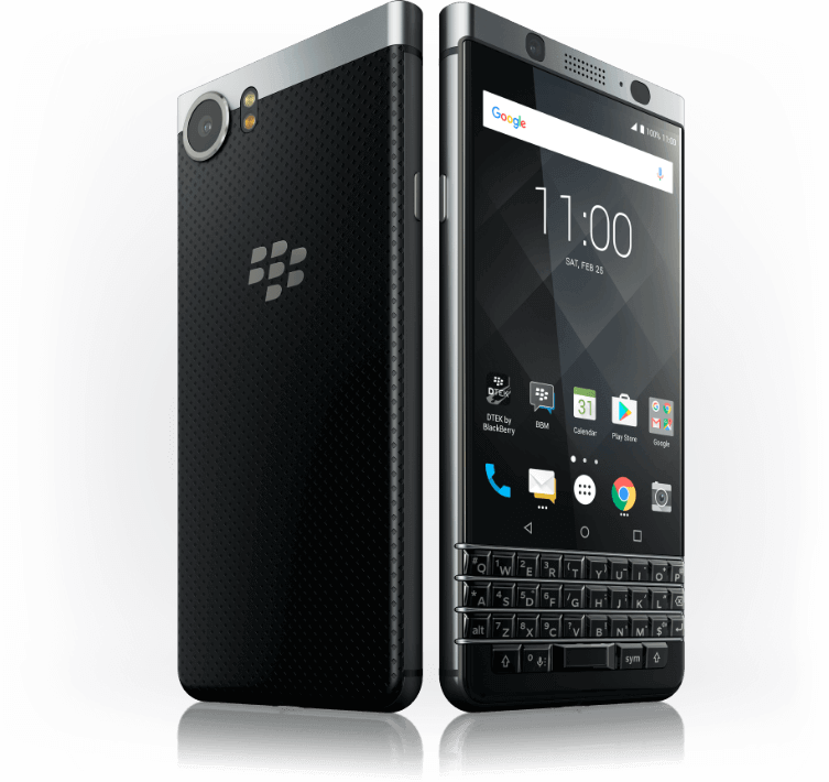 bb_specifications_01