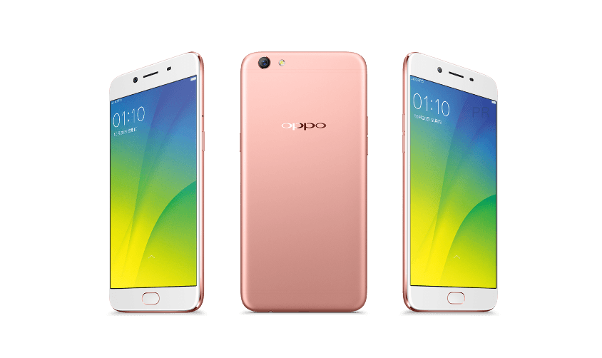 oppo-f3-plus-png-3