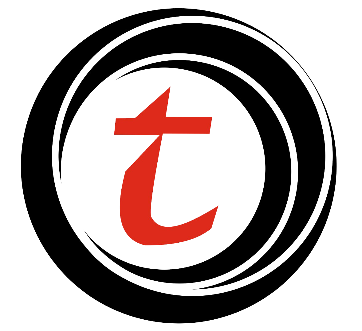 tekno-cloud logo