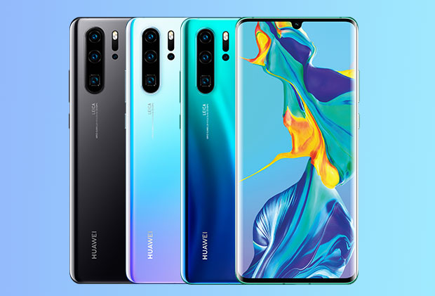 Huawei-P30-Pro-Features-Tab-Fold-2-mobile