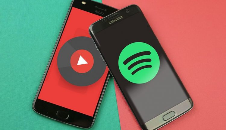 spotify-vs-youtube-music-w810h462